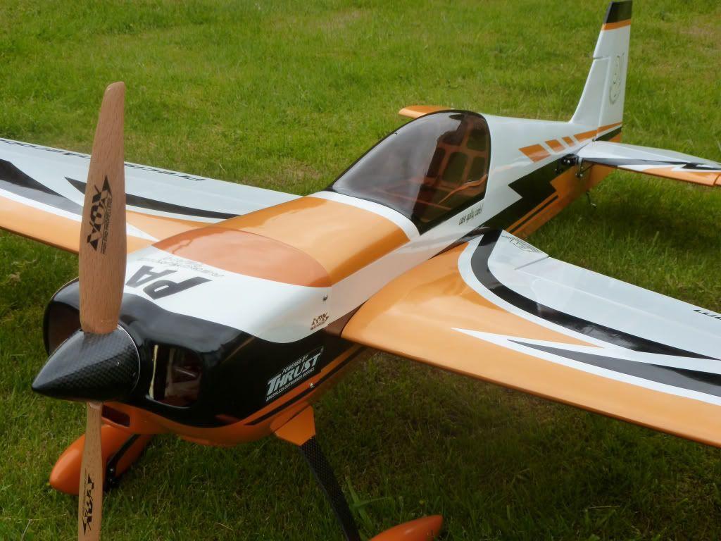 Precision aerobatics katana mx build. - Page 2 44c0923180a26efd6e403eba08cf85db