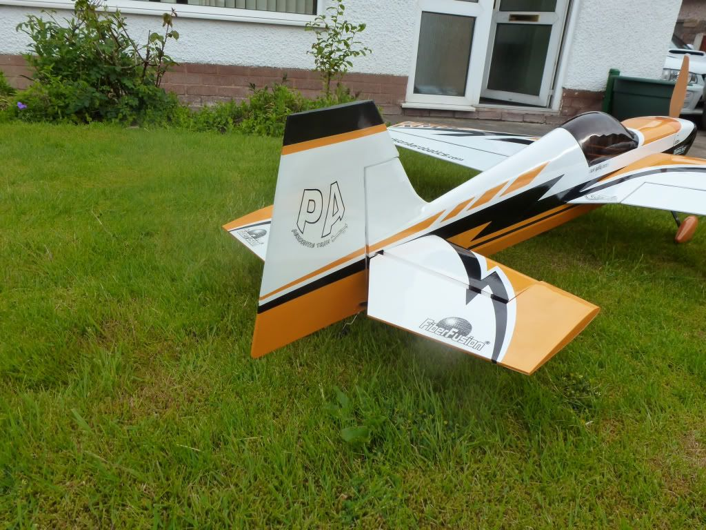 Precision aerobatics katana mx build. - Page 2 619954c4a34968c587ac029f19a696ea