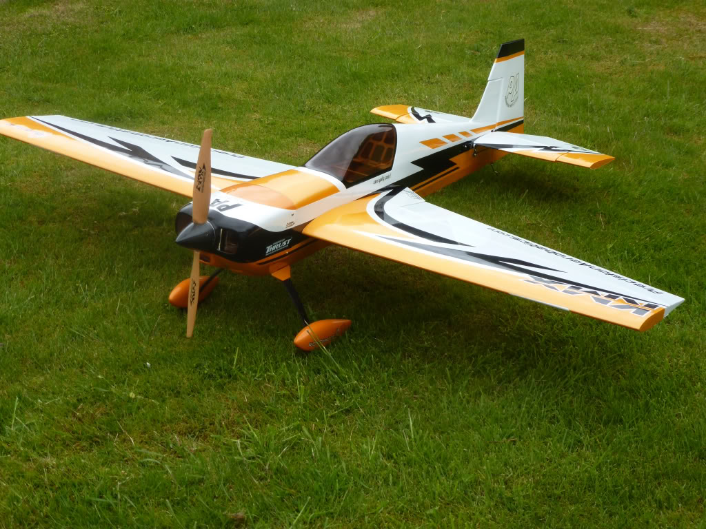 Precision aerobatics katana mx build. - Page 2 89cc29286d67e1326ebed9f4f2e7f9ff