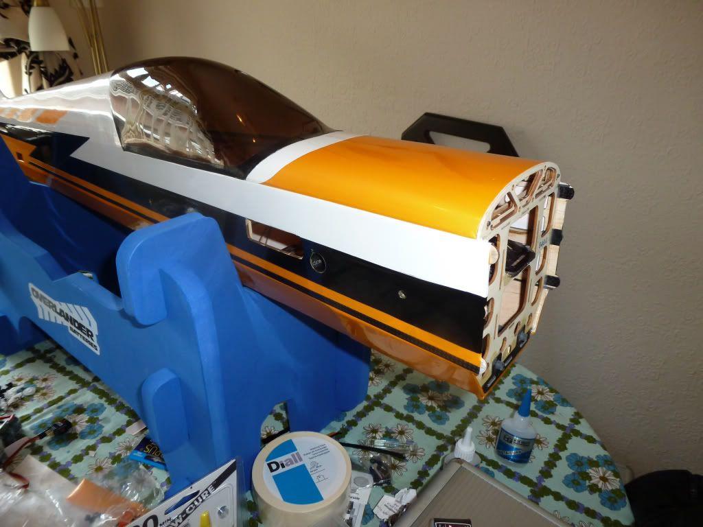 Precision aerobatics katana mx build. - Page 2 8e349e0cc2a5b5f7fb6ed65e65b28f0b
