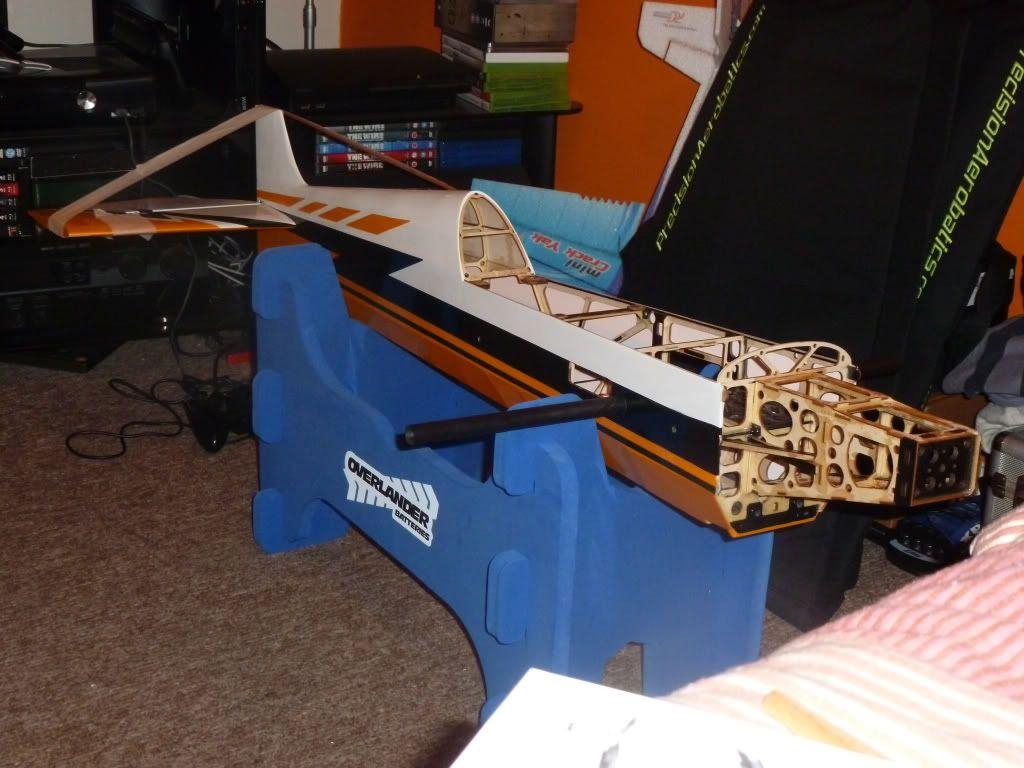 Precision aerobatics katana mx build. - Page 2 F8dd8bf4f04f4d88edab7f9b4eb653a6
