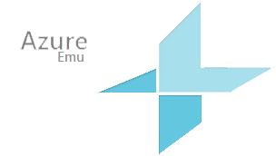 the Azure Project AzureLogo-2