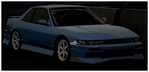 Akihiro's Garage   ドリフトの工場 369e9c38-c19d-40d1-8281-6e9c6a3b5c70_zpsocg4ez4u