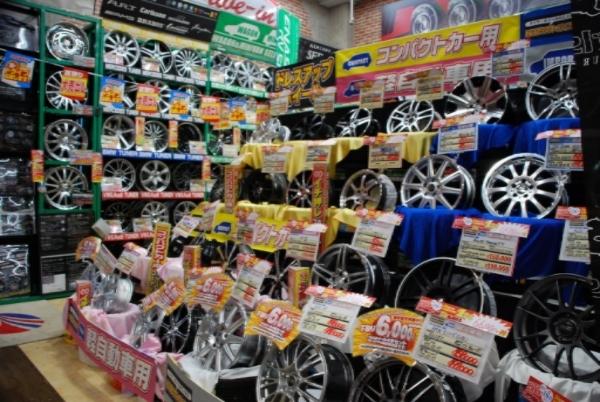 Akihiro's Garage   ドリフトの工場 598f0ade-43a8-4493-b2a8-e3e0780daee1_zpsj78kibsa