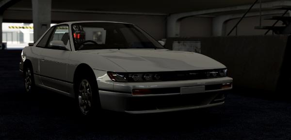 Akihiro's Garage   ドリフトの工場 97bc172b-1d8a-4b2d-8760-ed4b08fb2105_zpsrzxgbzwz