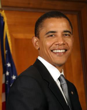 Barack Obama dobitnik Nobelove nagrade za mir Who-is-barack-obama