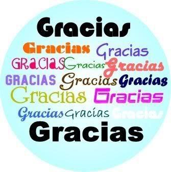 enhorabuena para todos Gracias_gracias_gracias