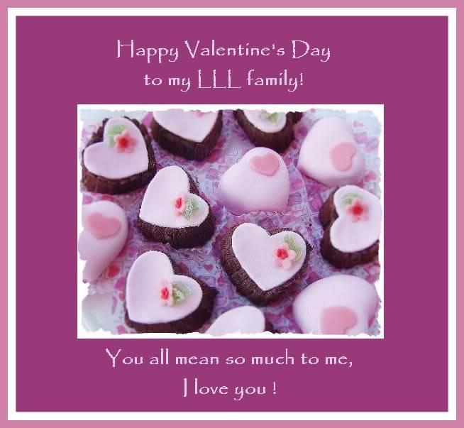 Valentines Day ! Happyvalentine