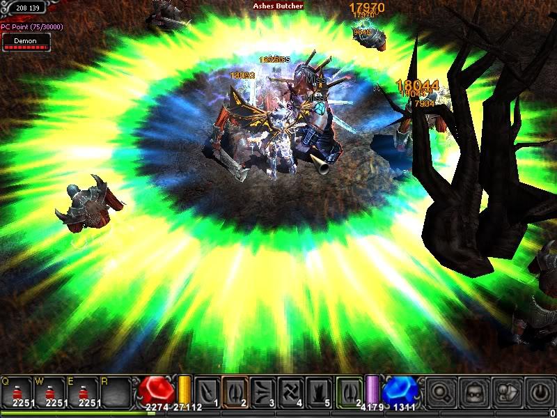 Guia de Combos Para Blade Master ! Combo4
