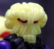 [News] Glyos system - Figurines Glyos : attention les yeux ! Govurom