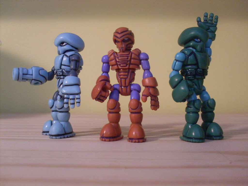 [News] Glyos system - Figurines Glyos : attention les yeux ! Persoglyos1