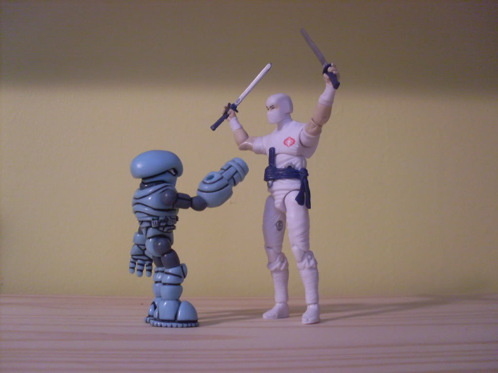 [News] Glyos system - Figurines Glyos : attention les yeux ! Persoglyos3