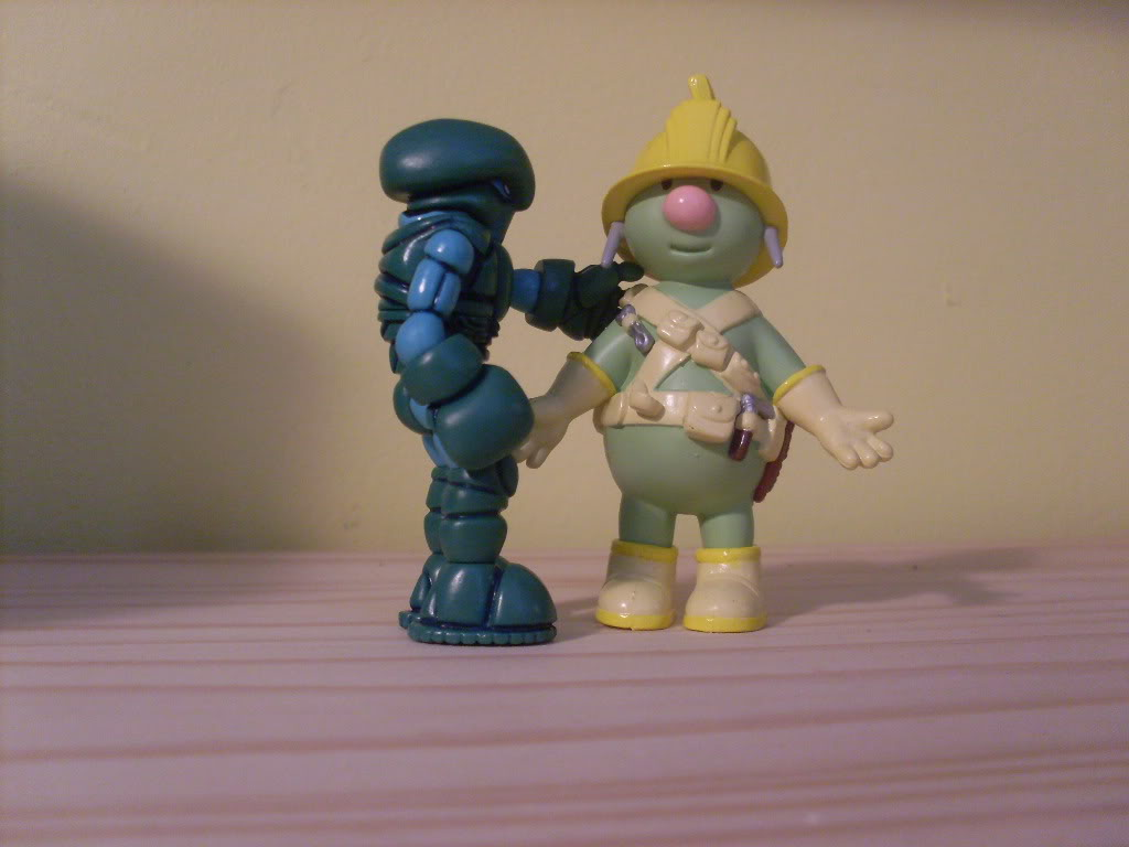 [News] Glyos system - Figurines Glyos : attention les yeux ! Persoglyos5