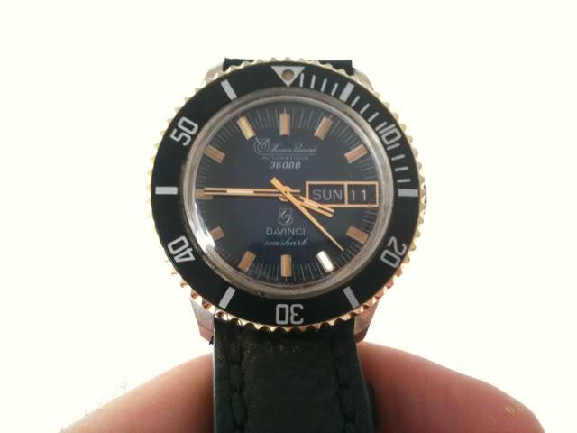 Que pensez-vous des montres Lucien Piccard? IMG_0082