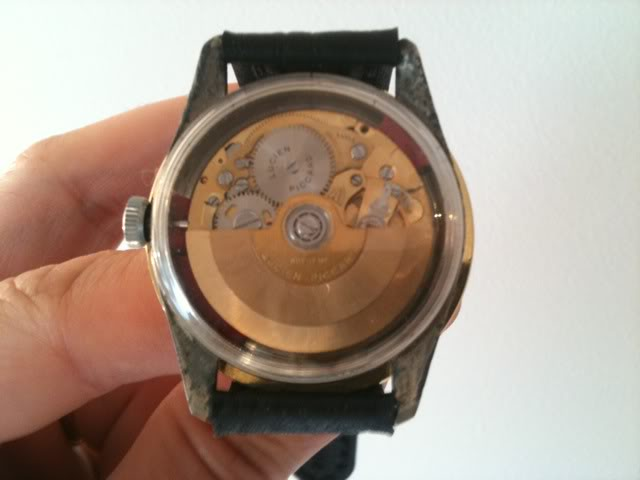 Que pensez-vous des montres Lucien Piccard? IMG_0083