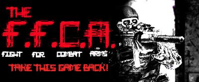 Game Repack Development Blog FFCAsiggy