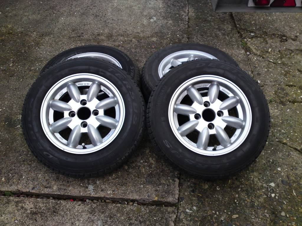 wheels for sale 042