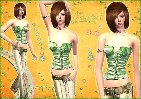 Jennisims web y foro - Página 2 Fggq-1