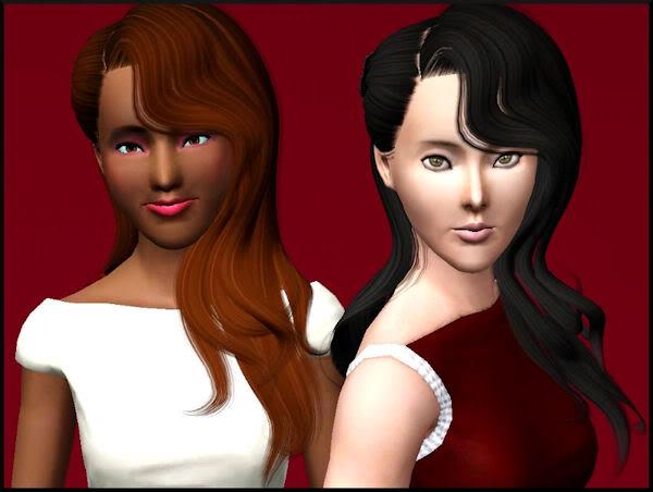 Finds Sims 3 domingo 5/09/2010 Screenshot1923