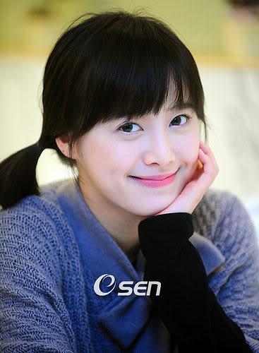 Goo Hye Sun^_^ Picture797