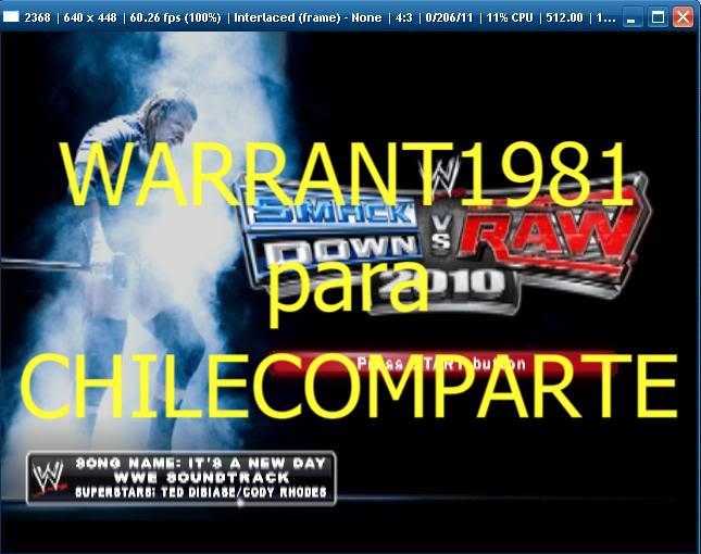 Emulador de ps2 2010 (lo ultimo de pcsx2) 02-1