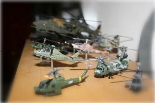 Peralatan dan Kelengkapan Pakatan NATO IMG_7242