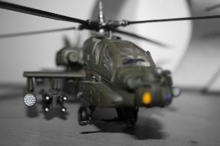 Peralatan dan Kelengkapan Pakatan NATO IMG_7246-1