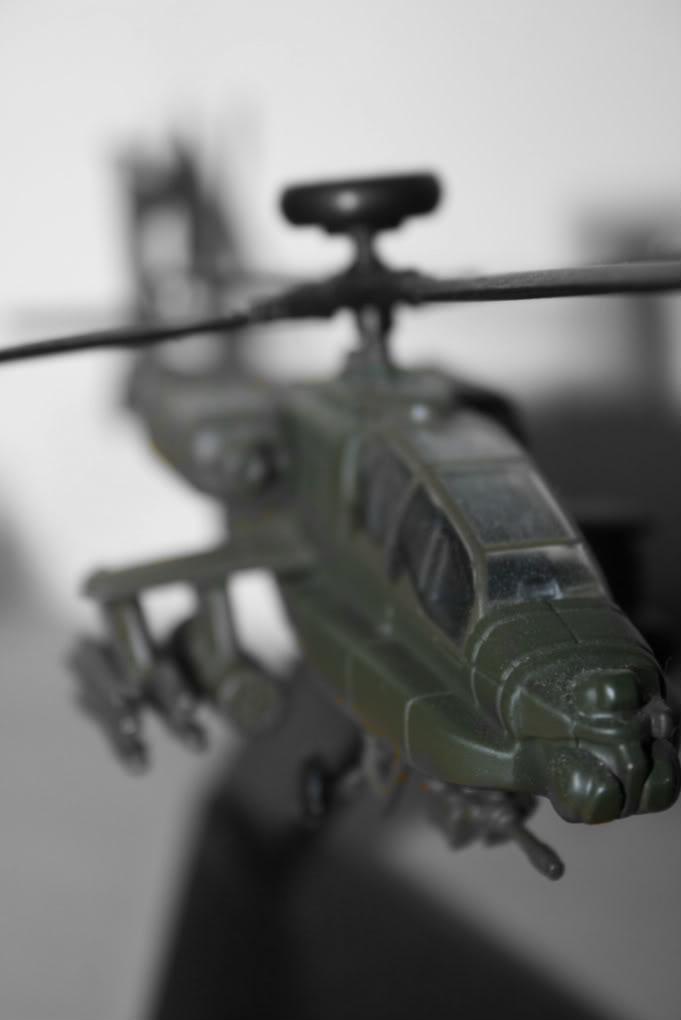 Peralatan dan Kelengkapan Pakatan NATO IMG_7247-1