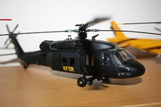 Peralatan dan Kelengkapan Pakatan NATO IMG_7258-1-1