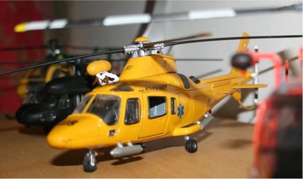 Peralatan dan Kelengkapan Pakatan NATO IMG_7260-1