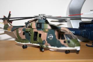 Peralatan dan Kelengkapan Pakatan NATO IMG_7262-1