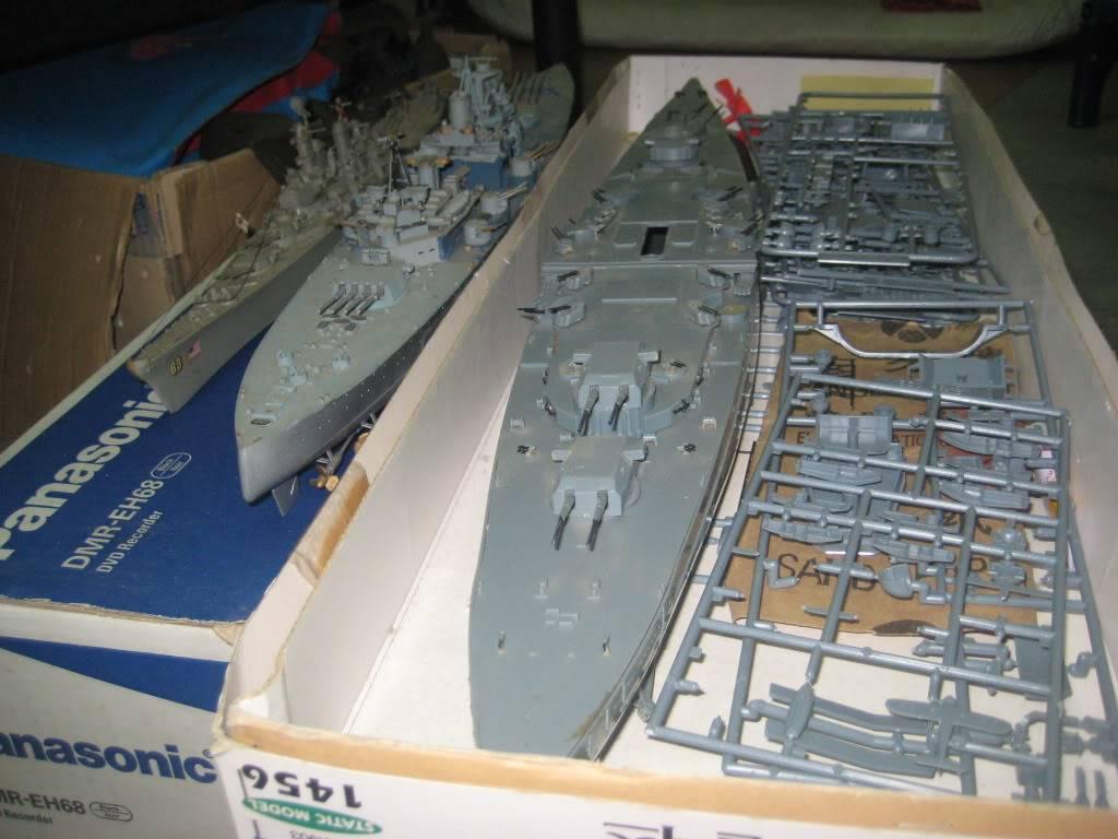 Peralatan dan kelengkapan Perang keluaran Mejarbee Industries - Page 5 Naval2