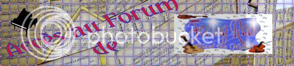 Voici la bannière du forum BannireFeelingRadioaccsforum
