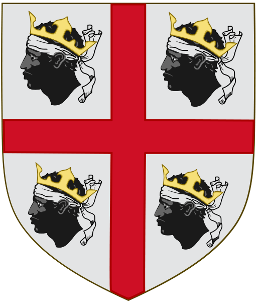 Emblemas Corona de Aragón 510px-Cross_of_Alcoraz_Armssvg