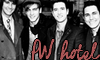 Palm Woods Hotel { BIG TIME RUSH } [Normal] Bannerafiliados