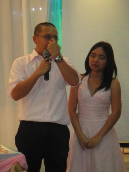 Gabby & Louien Wedding.. (Engr. & Mrs. Gabby Justiniano Ibarra) 2_510851839l