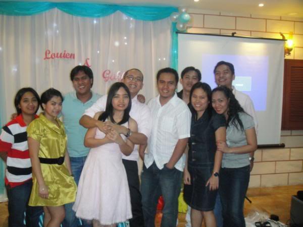 Gabby & Louien Wedding.. (Engr. & Mrs. Gabby Justiniano Ibarra) 2_675302488l