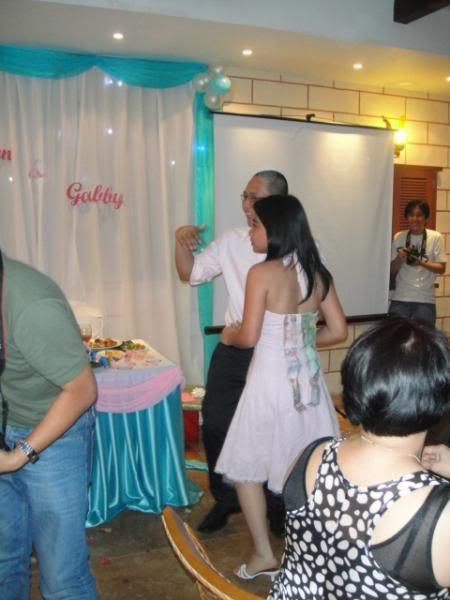 Gabby & Louien Wedding.. (Engr. & Mrs. Gabby Justiniano Ibarra) 2_723602468l