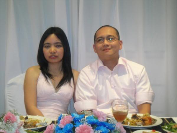 Gabby & Louien Wedding.. (Engr. & Mrs. Gabby Justiniano Ibarra) 2_733978685l