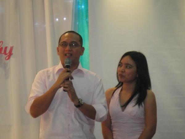 Gabby & Louien Wedding.. (Engr. & Mrs. Gabby Justiniano Ibarra) 2_773438430l