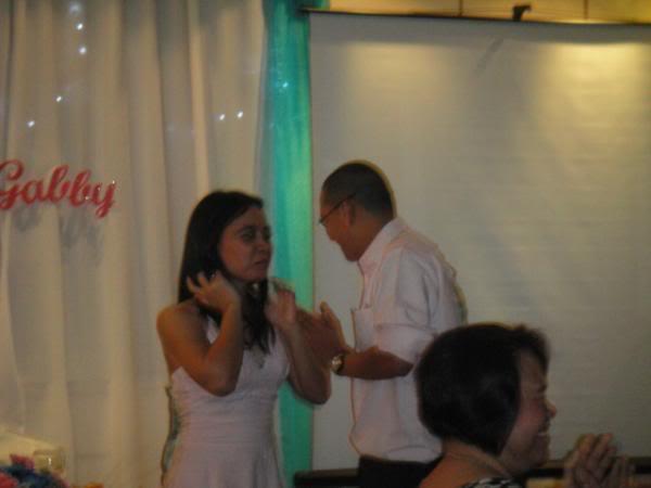 Gabby & Louien Wedding.. (Engr. & Mrs. Gabby Justiniano Ibarra) 2_911621160l