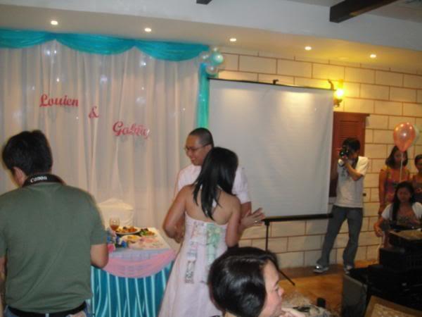 Gabby & Louien Wedding.. (Engr. & Mrs. Gabby Justiniano Ibarra) 2_962193651l