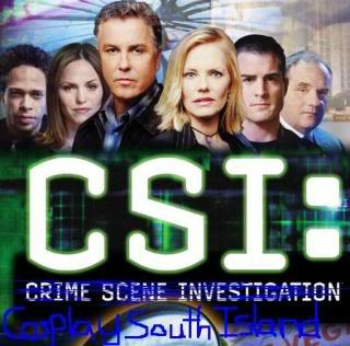 CSI SPARKLIES Csi6_edited