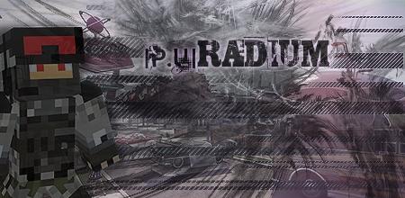 Radium's Signature Request Radiumssigggg_zpsee762c7a