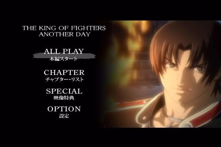 the king of fighters another day, ovas PDVD_000