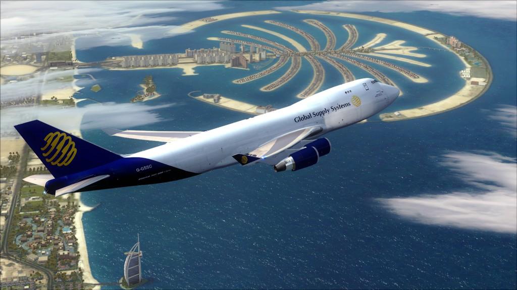 Imagens 747 1