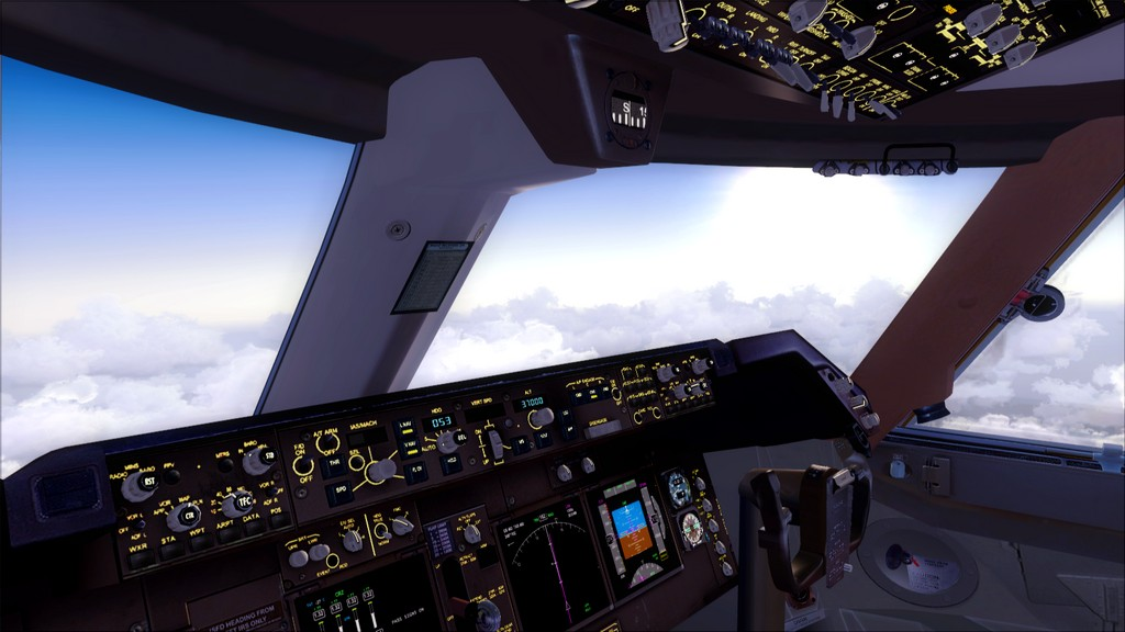 Imagens 747 10