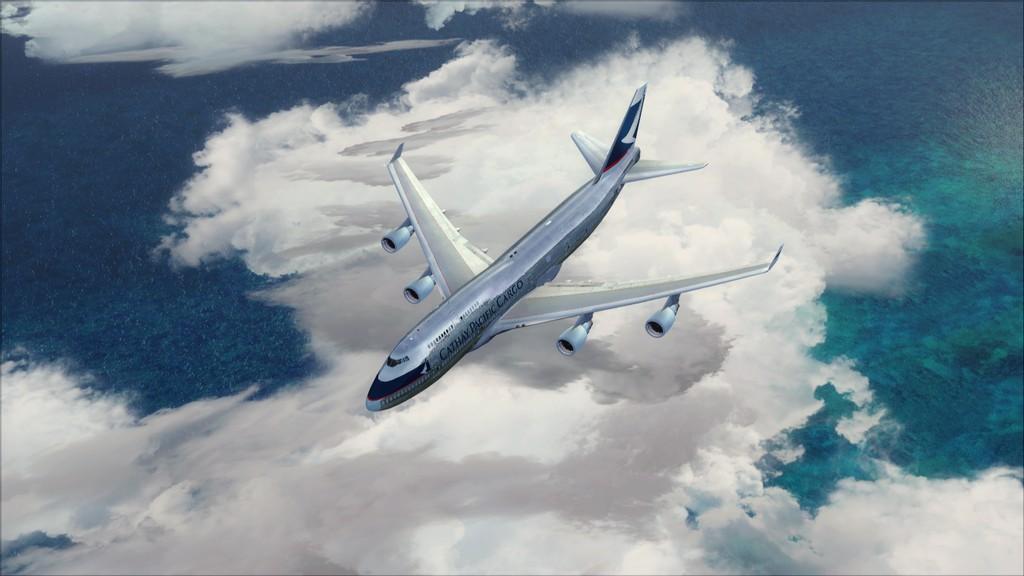 Imagens 747 11