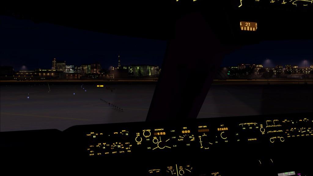Imagens 747 13