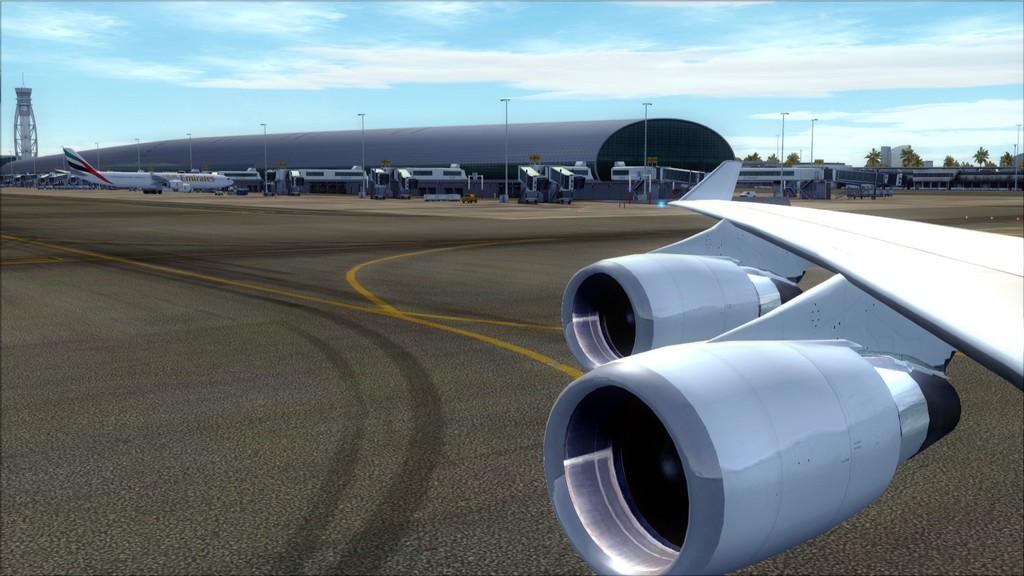 Imagens 747 15